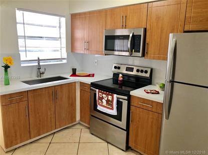 6620 Thomas St  Hollywood, FL MLS# A10583988