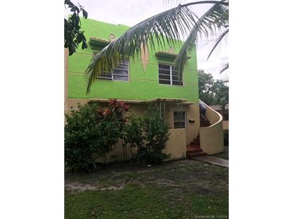 354 NW 59th Ter  Miami, FL MLS# A10584042