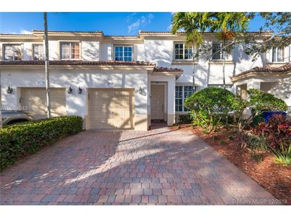 7925 NW 20th St  Pembroke Pines, FL MLS# A10584043