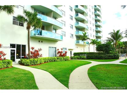 19370 Collins Ave  Sunny Isles Beach, FL MLS# A10584081