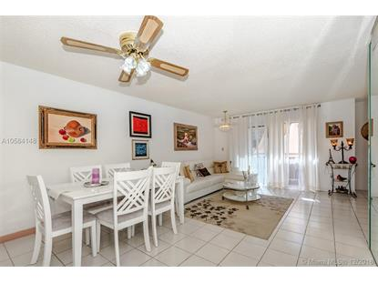 6880 Abbott Ave  Miami Beach, FL MLS# A10584148