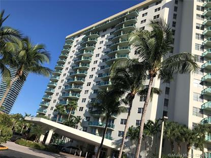 19370 Collins Ave  Sunny Isles Beach, FL MLS# A10584163