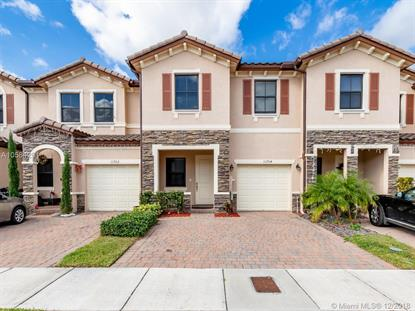 11754 SW 151st Ave  Miami, FL MLS# A10584201