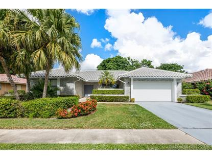 20049 Back Nine Dr  Boca Raton, FL MLS# A10584255
