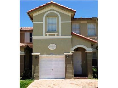 8137 NW 108th Ct  Doral, FL MLS# A10584269