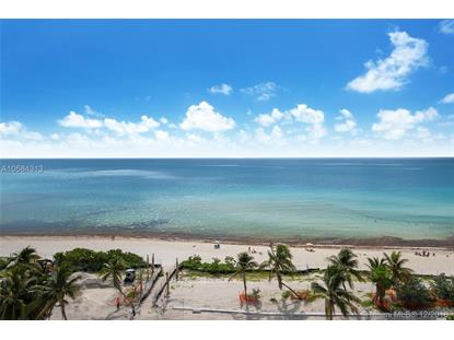 5445 Collins Ave  Miami Beach, FL MLS# A10584313