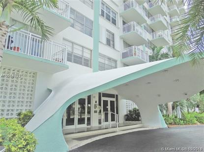 2100 Sans Souci Blvd  North Miami, FL MLS# A10584333