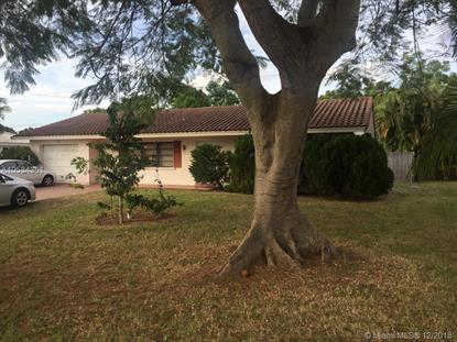 1945 N Conference Dr  Boca Raton, FL MLS# A10584361