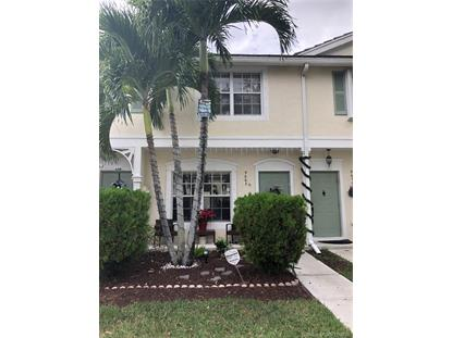 5662 NW 99th Way  Coral Springs, FL MLS# A10584475