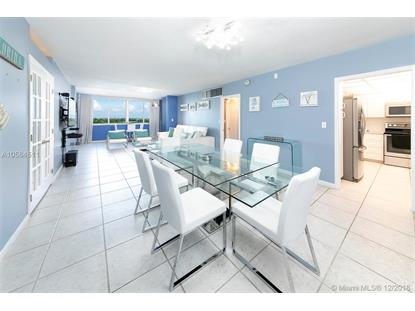 5005 Collins Ave  Miami Beach, FL MLS# A10584511