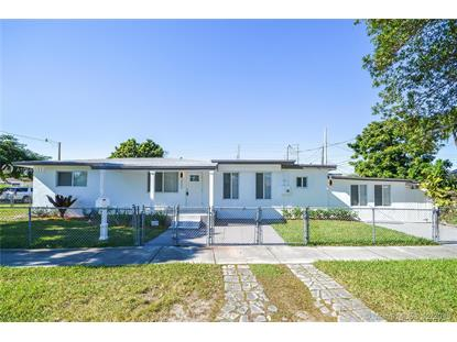 3440 SW 75th Ct  Miami, FL MLS# A10584518