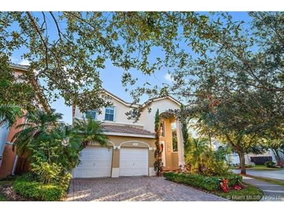 11360 NW 47th  Doral, FL MLS# A10584601