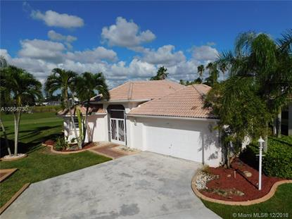2710 Augusta Dr  Homestead, FL MLS# A10584730
