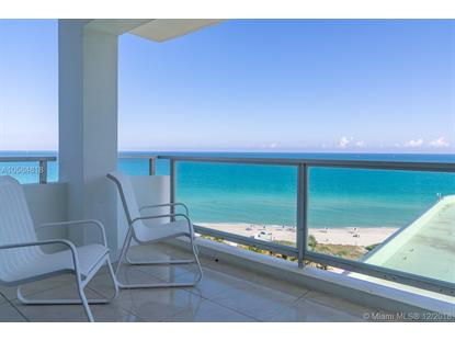 5151 Collins Ave  Miami Beach, FL MLS# A10584818