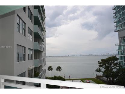 3301 NE 5th Ave  Miami, FL MLS# A10585155