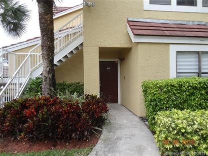 15581 SW 104th Ter  Miami, FL MLS# A10585211