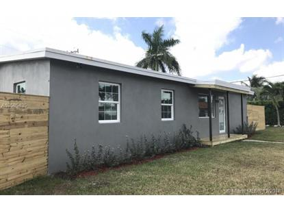 11250 SW 46th St  Miami, FL MLS# A10585435