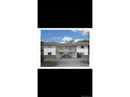 10221 NW 35th St  Coral Springs, FL MLS# A10585485