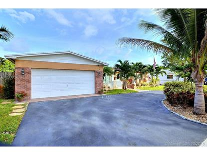 1771 NW 85th Ave  Pembroke Pines, FL MLS# A10585570