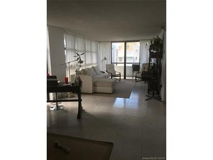 Address not provided Miami Beach, FL MLS# A10585587