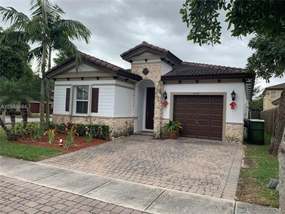 2498 NE 4th St  Homestead, FL MLS# A10585654