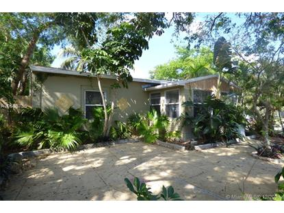 400 SW 7th St  Fort Lauderdale, FL MLS# A10585735
