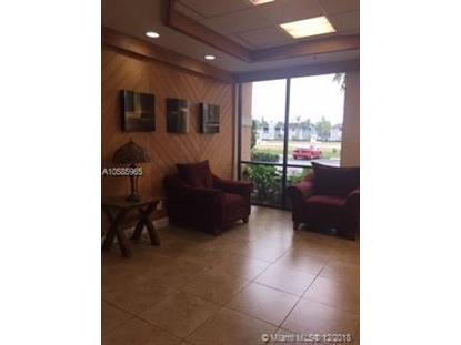 20840 San Simeon Way  Miami, FL MLS# A10585965