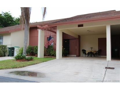 1795 Maplewood Trl  Coconut Creek, FL MLS# A10585986