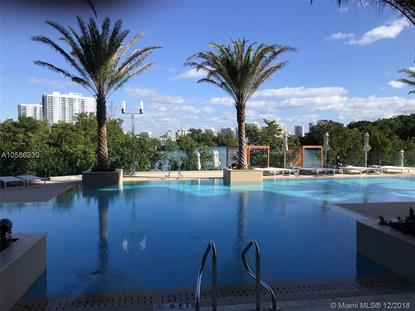 16385 Biscayne Blvd  North Miami Beach, FL MLS# A10586239