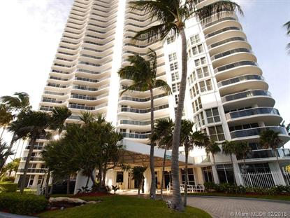 16711 Collins Ave  Sunny Isles Beach, FL MLS# A10586265