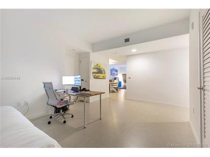 1010 Brickell Ave  Miami, FL MLS# A10586445