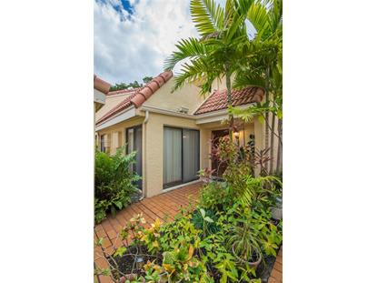 20204 NE 34th Ct  Aventura, FL MLS# A10586534