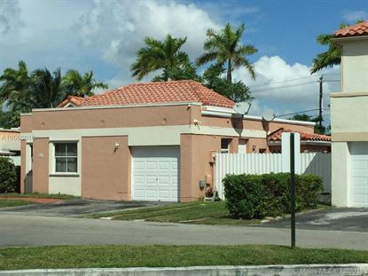 681 NW 122nd Ct  Miami, FL MLS# A10586616