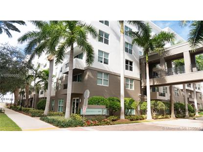 2401 NE 65th St  Fort Lauderdale, FL MLS# A10586660