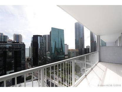 1250 S Miami Ave  Miami, FL MLS# A10586763