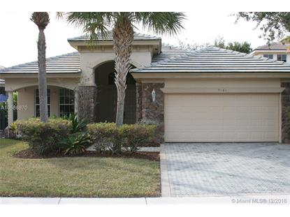 9365 Osprey Isles Blvd  Palm Beach Gardens, FL MLS# A10586870