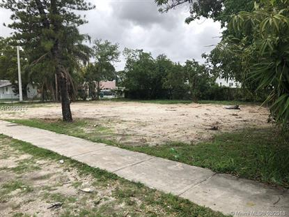 2895 NW 45th ST  Miami, FL MLS# A10586914