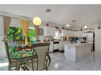 12334 SW 265th Ter  Homestead, FL MLS# A10587029