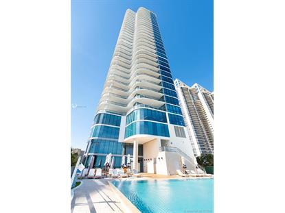 17475 Collins Ave  Sunny Isles Beach, FL MLS# A10587194