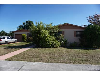 Address not provided Miami, FL MLS# A10587332