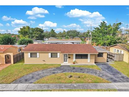 2710 SW 96th Ave  Miami, FL MLS# A10587478