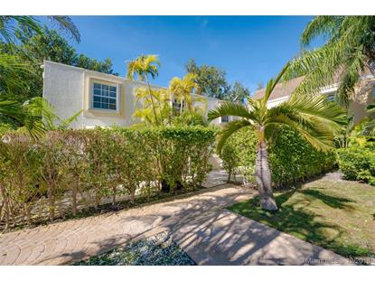 2845 SHIPPING AV  Coconut Grove, FL MLS# A10587874