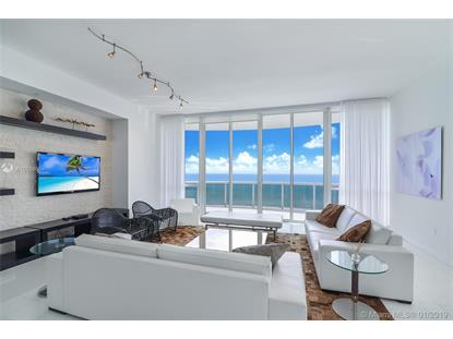15901 Collins Ave  Sunny Isles Beach, FL MLS# A10588659