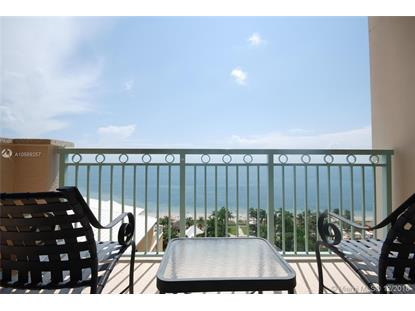 455 Grand Bay Dr  Key Biscayne, FL MLS# A10589257
