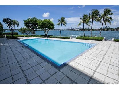 3 ISLAND AVE  Miami Beach, FL MLS# A10589388