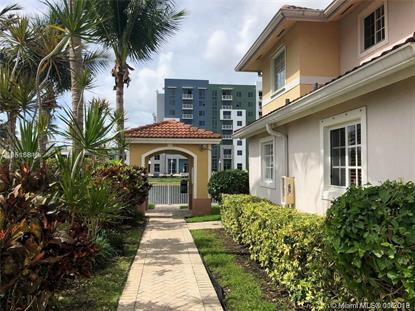 2188 NE 167th St  North Miami Beach, FL MLS# A10589468