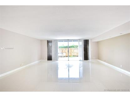 2602 NE 7th St  Hallandale, FL MLS# A10589507