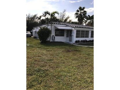 1232 NE 179 St  North Miami Beach, FL MLS# A10589882