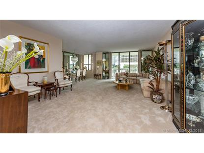 9801 Collins Ave  Bal Harbour, FL MLS# A10590078