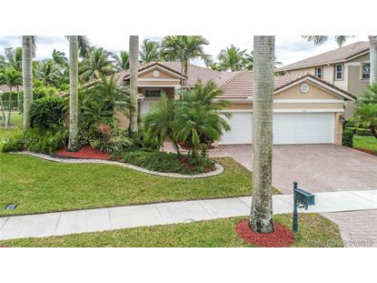 Address not provided Weston, FL MLS# A10590727